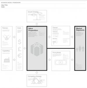 Business_Model_Framework_hackFWD