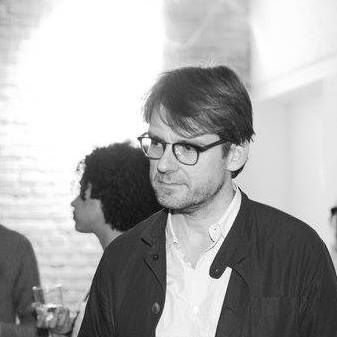 Maik Schmalstich