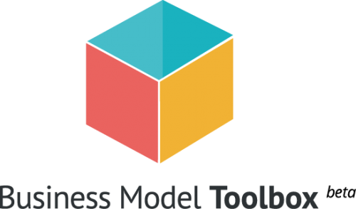 The idea behind Business Model Toolbox