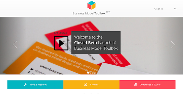 closed_beta